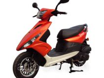Haoyue HY100T-7A scooter
