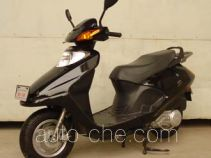 Huaying HY100T-A scooter