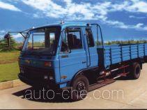 汉阳牌HY1041A型载货汽车