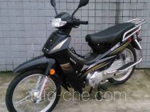 Haiyu HY110 underbone motorcycle