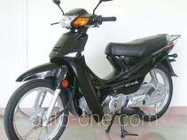 Haoyue HY110-2A underbone motorcycle