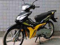 Haiyu HY110-3 underbone motorcycle