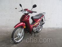 Huaying HY110-A underbone motorcycle