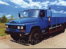 汉阳牌HY1100CM型载货汽车