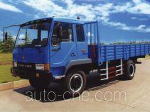 汉阳牌HY1100GCM型载货汽车
