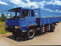 汉阳牌HY1102GC型载货汽车