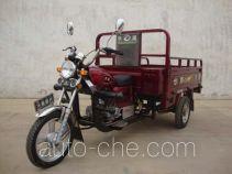 Huaying HY110ZH-A cargo moto three-wheeler
