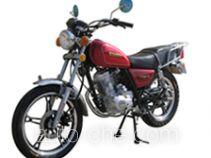 Huaying HY125-17B motorcycle