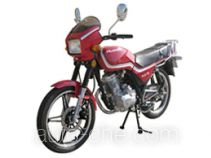 Huaying HY125-18A motorcycle