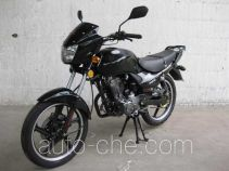 Huaying HY125-2A motorcycle