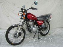 Haiyu HY125-2A motorcycle