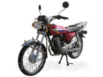 Huaying HY125-5A motorcycle