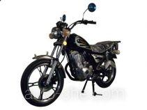 Haoyue HY125-6B motorcycle