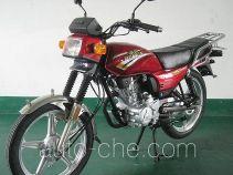 Huaying HY125-8 motorcycle