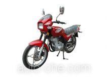 Haoyue HY125-9D motorcycle