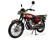 Haoyue HY125-A motorcycle