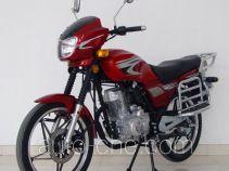 Haiyu HY125-A motorcycle