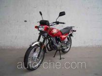 Huaying HY125-B motorcycle