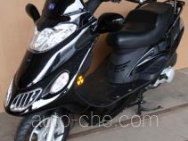 Huaying HY125T-10A scooter