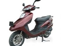 Haoyue HY125T-2A scooter