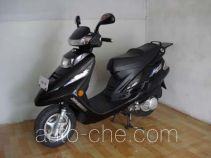 Huaying HY125T-2A scooter