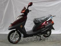 Huaying HY125T-3 scooter