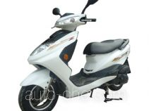 Haoyue HY125T-3A scooter
