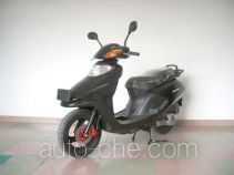 Haoyue HY125T-5A scooter