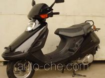 Huaying HY125T-5A scooter