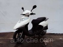 Haoyue HY125T-5B scooter