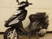 Huaying HY125T-A scooter
