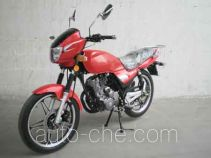 Huaying HY150-10A motorcycle