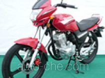 Huaying HY150-13 motorcycle