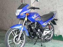Haiyu HY150-2A motorcycle