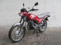 Huaying HY150-3C motorcycle