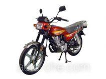 Haoyue HY150-7A motorcycle