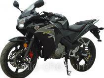 Haoyue HY150-8B motorcycle