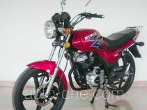 Haoyue HY150-9C motorcycle