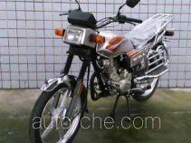 Haiyu HY150-A motorcycle