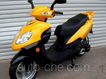 Huaying HY150T-B scooter