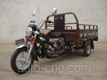 Huaying HY150ZH-B cargo moto three-wheeler