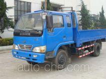Hongyun HY4010PA low-speed vehicle