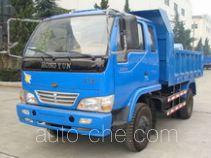 Hongyun HY4010PDA low-speed dump truck
