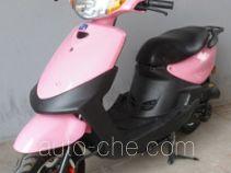 Huaying HY48QT-A 50cc scooter
