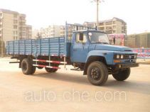 Hanyang HY5130XLH driver training vehicle