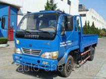 Hongyun HY5815PA low-speed vehicle