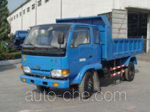 Hongyun HY5815PD low-speed dump truck