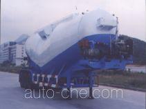 汉阳牌HY9400GSN型散装水泥半挂车