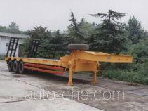 Hanyang HY9400L special lowboy