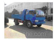 Hongyun HYD3070 dump truck
